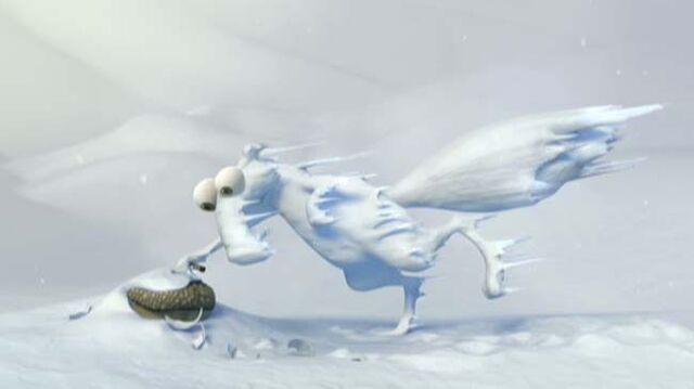 File:Ice age freeze.jpg