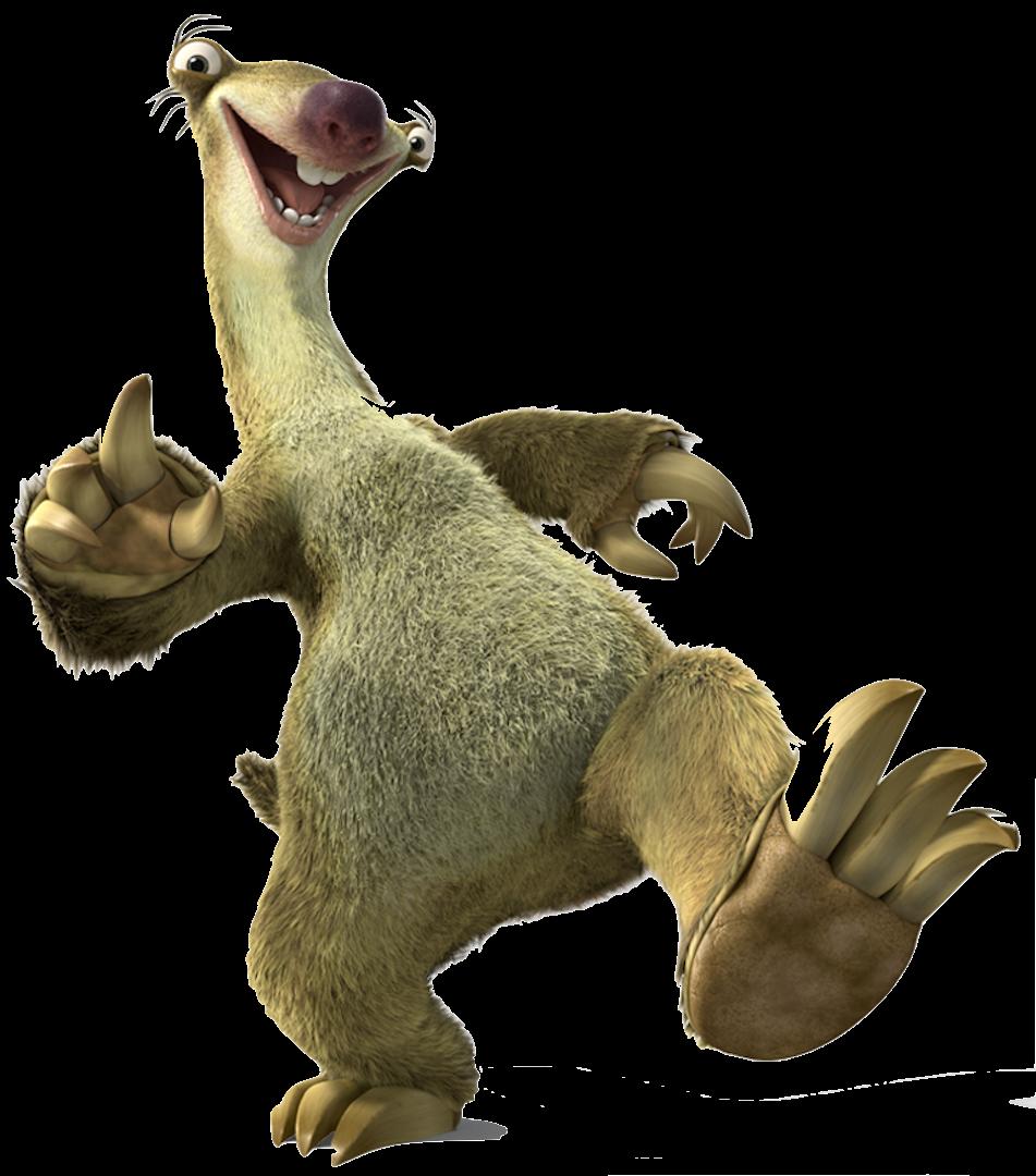 Sid_Sloth.png