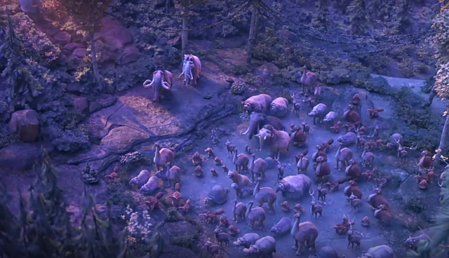 File:Animals of the Ice Age.png
