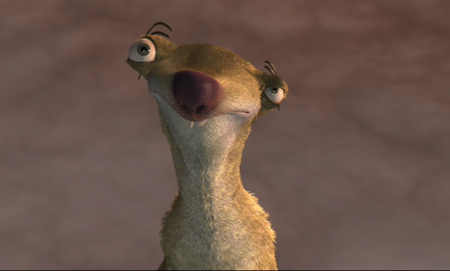 File:Ugly Sid.png
