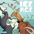 Ice Age A Mammoth Christmas Book.jpg