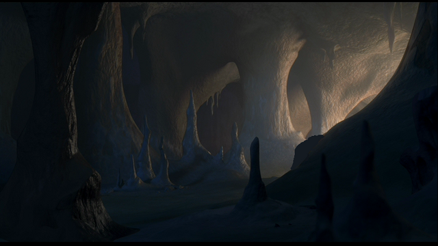 File:Dark cave.png