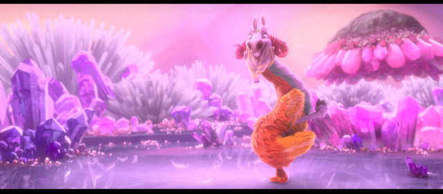 File:Ice Age Collision Course Shangri Llama5.png