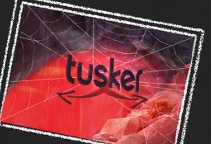 File:Tusker (Web-Site).png