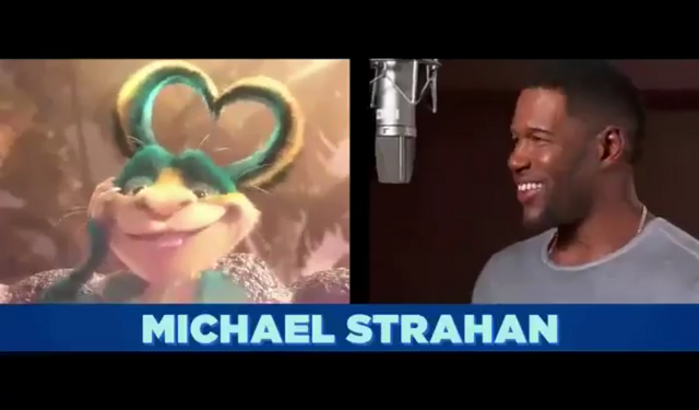 File:Micheal Strahan as Teddy.png