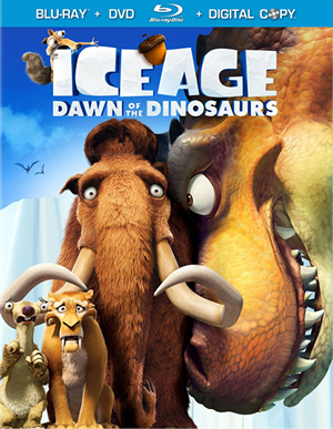 File:Ice Age 3 DVD.jpg