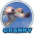 GrannyProfile.png