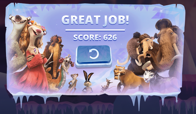 File:Ice Age 5 Game Score 2.png