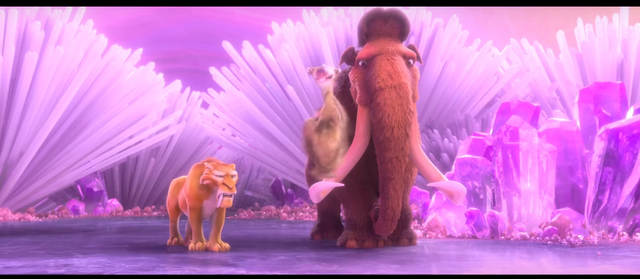 File:Ice Age Collision Course The Mashed Potato Bouncing Sid.png