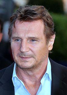 File:Liam Neeson Deauville.jpg