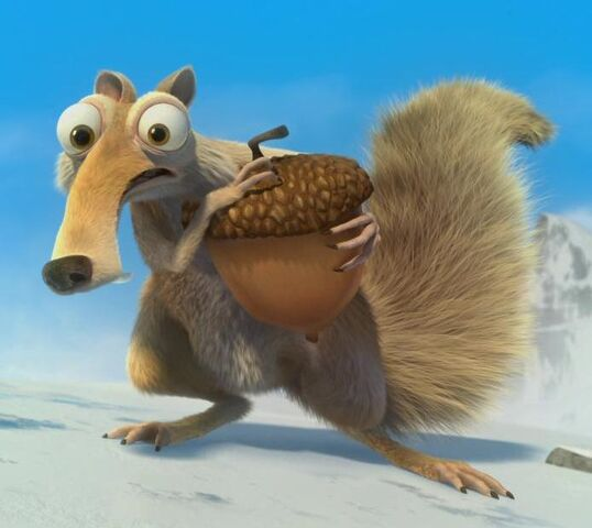 File:Scrat and acorn.jpeg