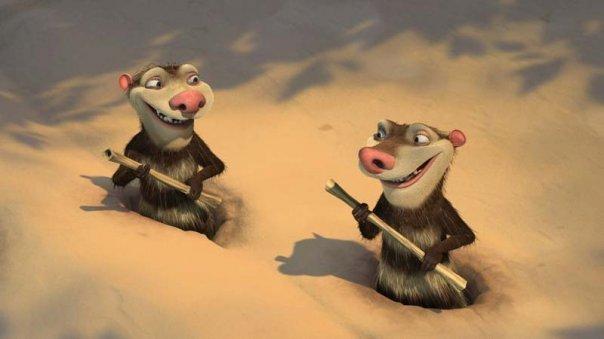 File:Whack a opossum.jpg