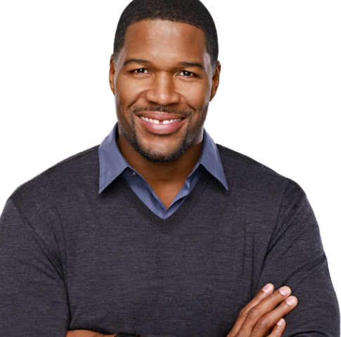 File:Micheal Strahan (voice of Teddy).png