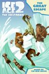 Ice Age The Great Escape