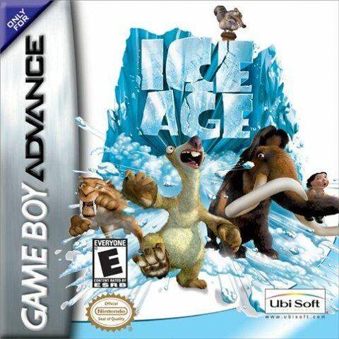 File:Ice age game box.jpg