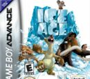 Ice Age (video game)