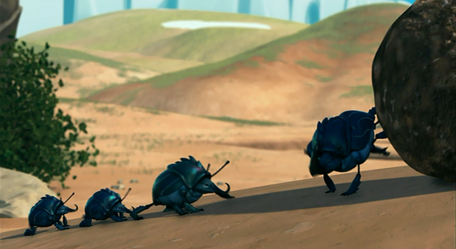 File:Dung beetle.png