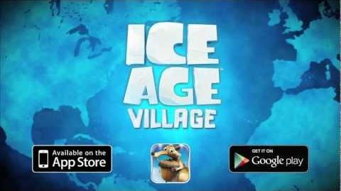 Ice Age Village - Continental Drift update