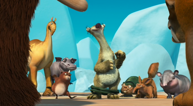 File:Sid Trips.png