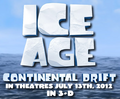 Ice Age 4 logo.png