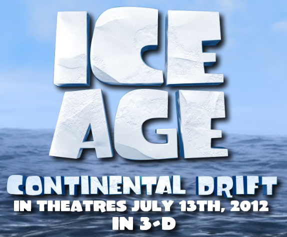 File:Ice Age 4 logo.png