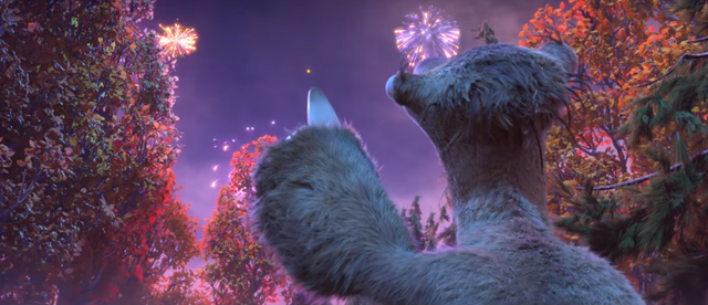 File:Sid pointing at fireworks.png