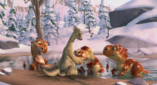 File:Sid bathing dinos.png