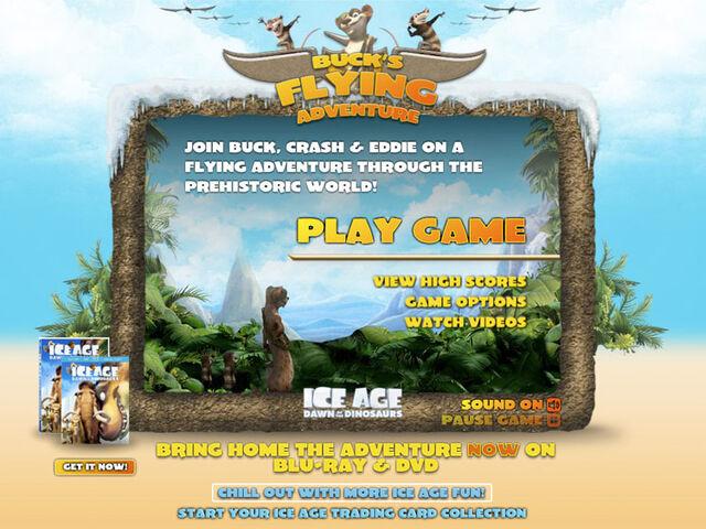File:83542 Desktop flash game Project Images Web BucksFlyingAdventure 1.jpg