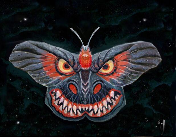 File:Cs moth wings.jpg