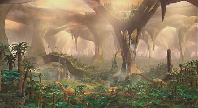 File:Dino world.jpg
