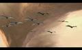 Thumbnail for version as of 22:05, September 1, 2014