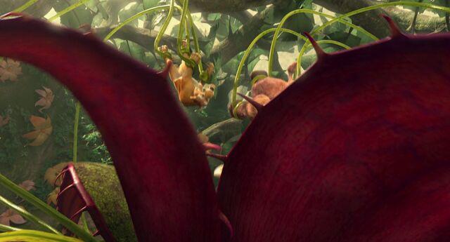File:IA3 carnivorousplant-10.jpg