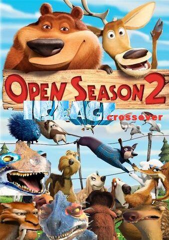 File:Open season meets ice age.jpg