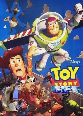 File:Toy story ice age crossover.JPG