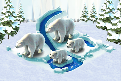 File:Polarbear3.png