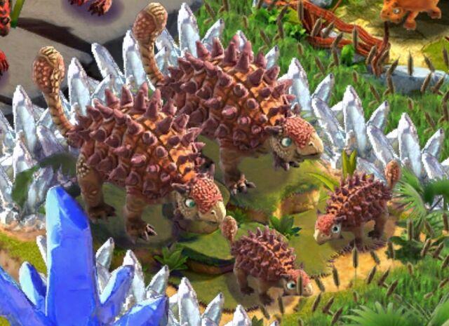 File:Ankylosaurusfamily-image.jpg