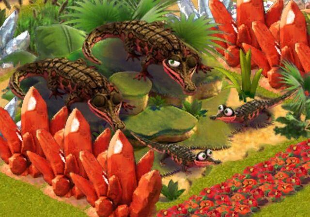 File:Alligatorfamily-image.jpg