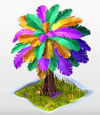 Secondtree
