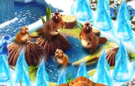 File:Beavers-image.jpg