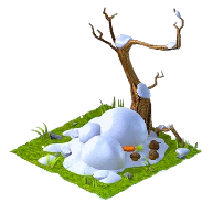 File:Snowmanholidaykit3.png