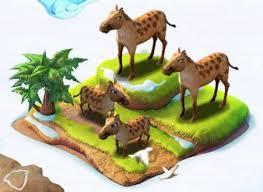 File:Horse Family.jpg