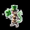 Stpatrickspossum