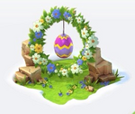 Easterwreath3