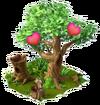 Hyraxtree11