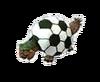 Soccerbonycap