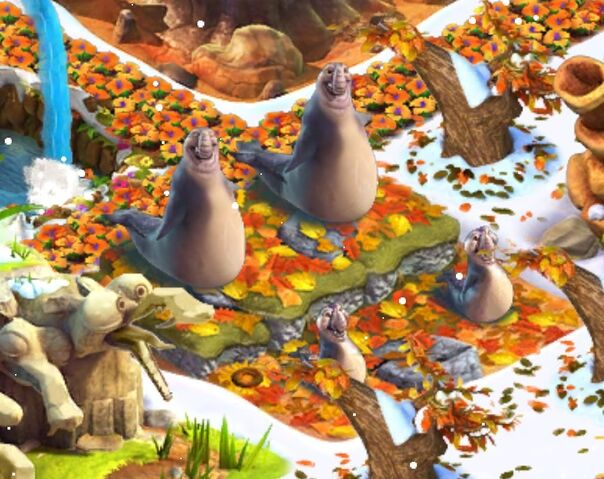 File:Autumncorner-image.jpg