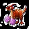 Cheerasauro