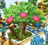 Hyrax Tree