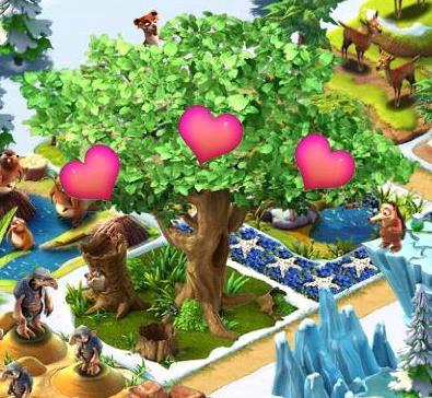 File:Hyrax Tree.JPG