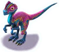 File:PinkDilophosaurus.png